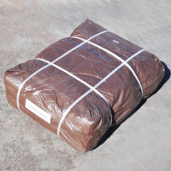 Brick Seal 3.2M BROWN