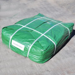 Brick Seal 3.2M GREEN